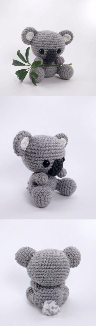 animales fabulosos crochet-otakulandia.es (30)