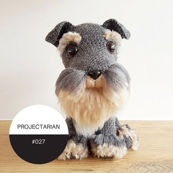 animales fabulosos crochet-otakulandia.es (9)
