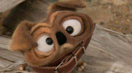 animales fabulosos crochet-otakulandia.es