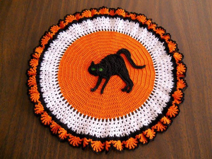 halloween crochet-otakulandia.es (13)
