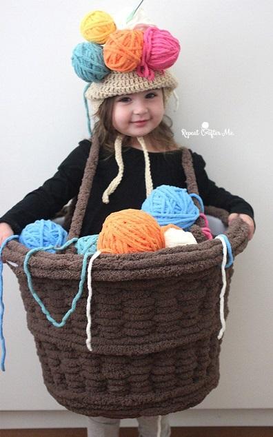 halloween crochet-otakulandia.es (15)