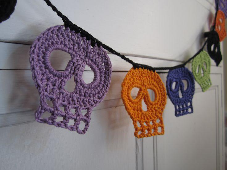 halloween crochet-otakulandia.es (19)