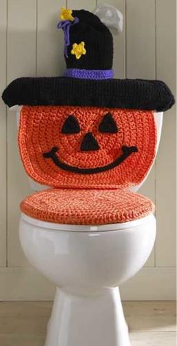 halloween crochet-otakulandia.es (2)