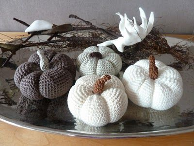 halloween crochet-otakulandia.es (23)