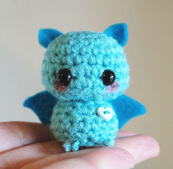halloween crochet-otakulandia.es (24)