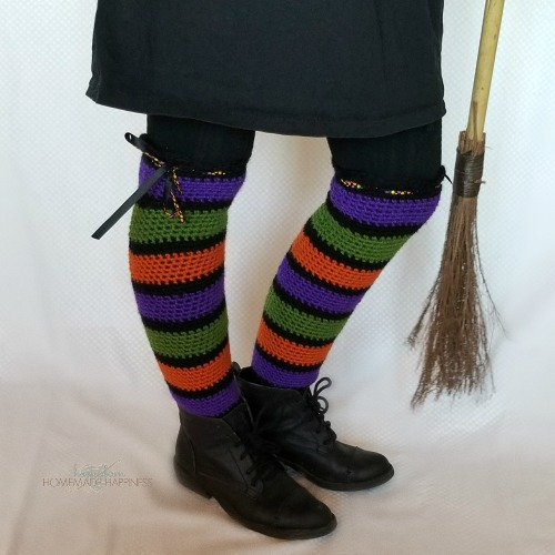 halloween crochet-otakulandia.es (29)