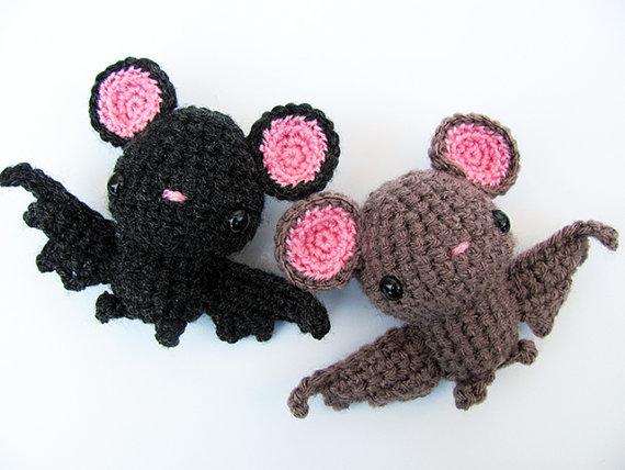 halloween crochet-otakulandia.es (33)
