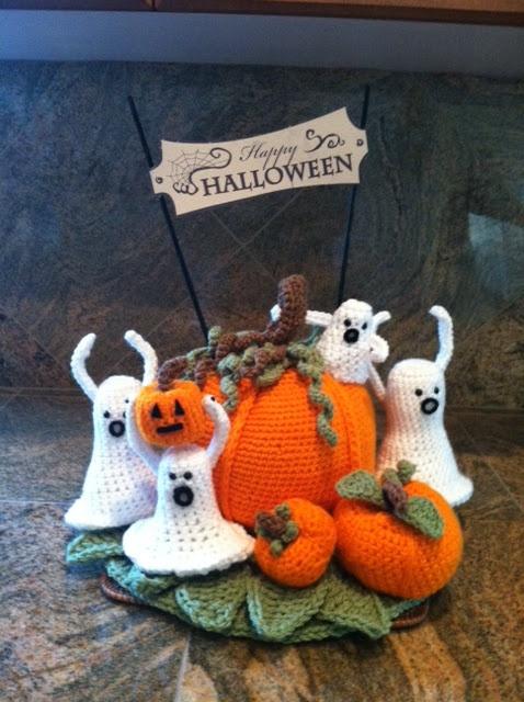 halloween crochet-otakulandia.es (36)