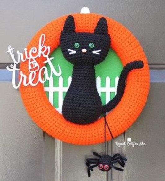 halloween crochet-otakulandia.es (37)