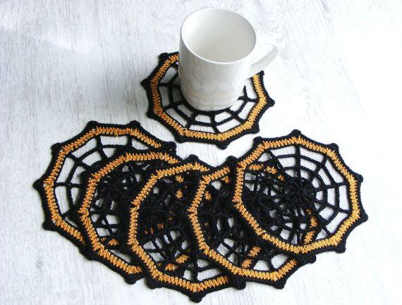 halloween crochet-otakulandia.es (39)