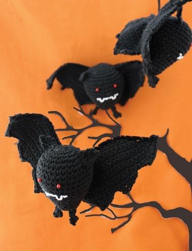 halloween crochet-otakulandia.es (42)