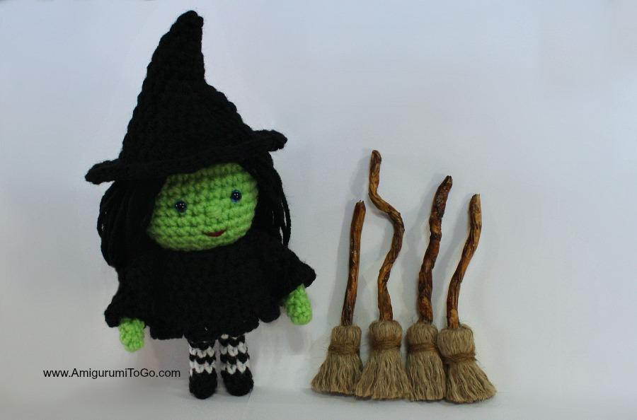 halloween crochet-otakulandia.es (46)