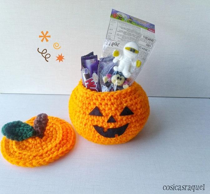 halloween crochet-otakulandia.es (47)