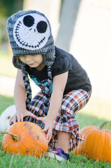 halloween crochet-otakulandia.es (50)