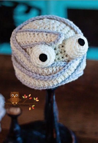 halloween crochet-otakulandia.es (51)