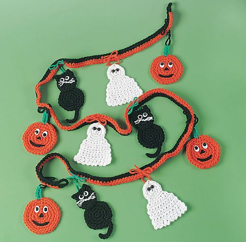halloween crochet-otakulandia.es (52)