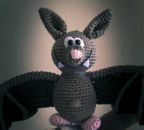 halloween crochet-otakulandia.es (57)