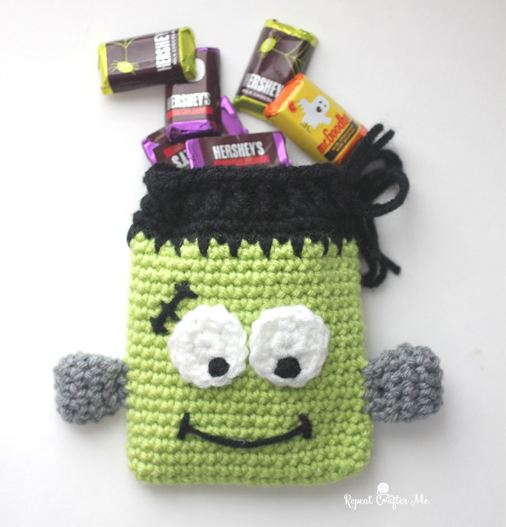 halloween crochet-otakulandia.es (60)