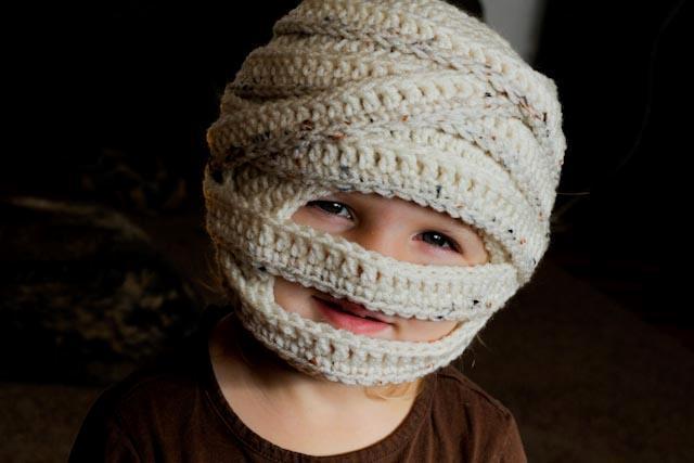 halloween crochet-otakulandia.es (61)