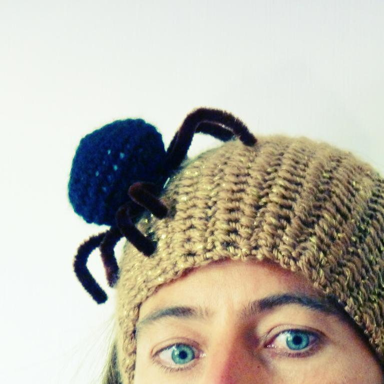 halloween crochet-otakulandia.es (62)