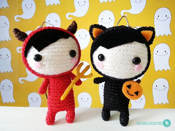 halloween crochet-otakulandia.es (63)