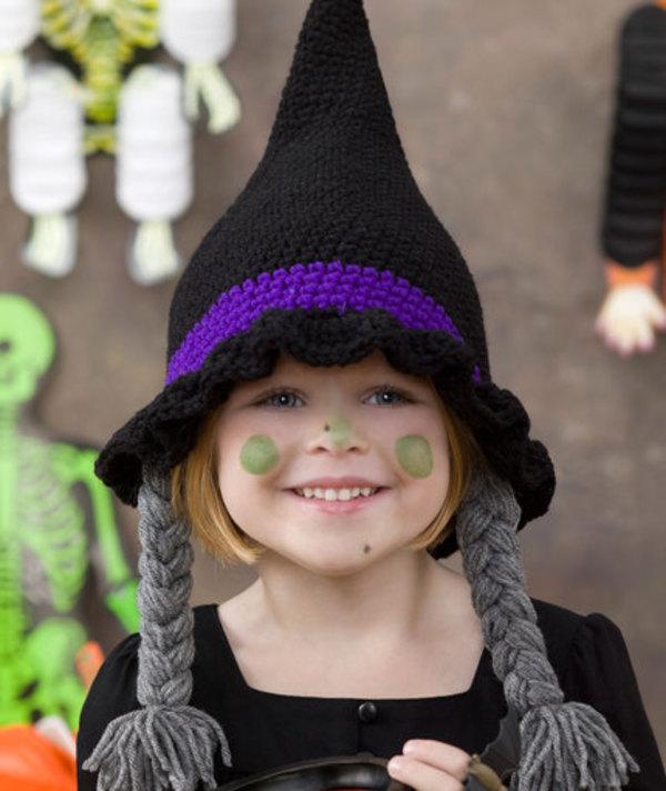 halloween crochet-otakulandia.es (64)