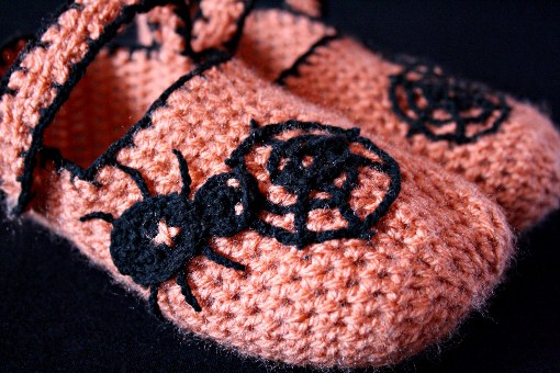 halloween crochet-otakulandia.es (66)