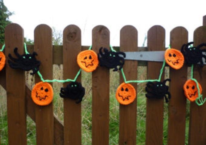 halloween crochet-otakulandia.es (68)
