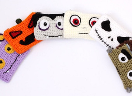 halloween crochet-otakulandia.es (70)