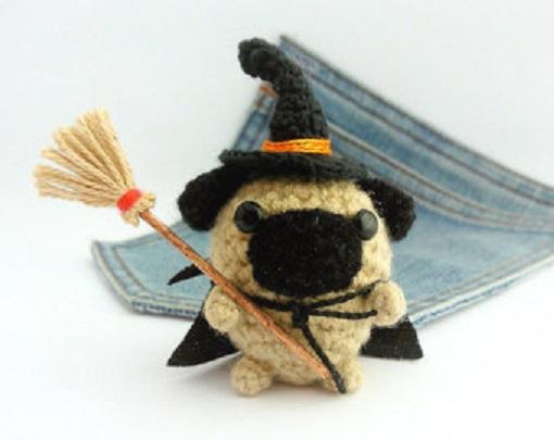 halloween crochet-otakulandia.es (71)