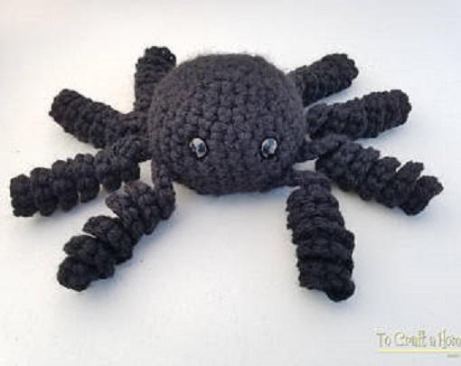 halloween crochet-otakulandia.es (72)