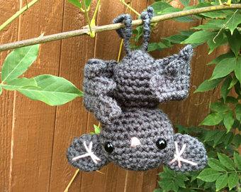 halloween crochet-otakulandia.es (73)