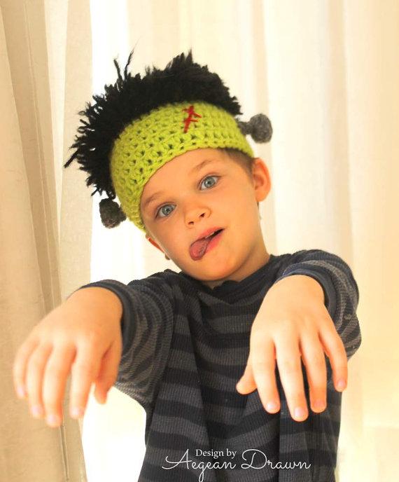 halloween crochet-otakulandia.es (77)