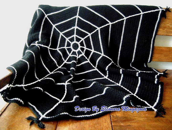halloween crochet-otakulandia.es (78)