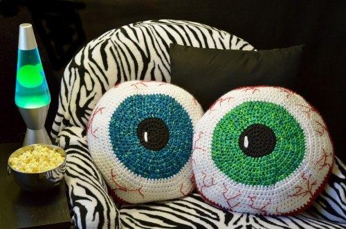 halloween crochet-otakulandia.es (8)