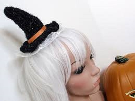 halloween crochet-otakulandia.es (80)