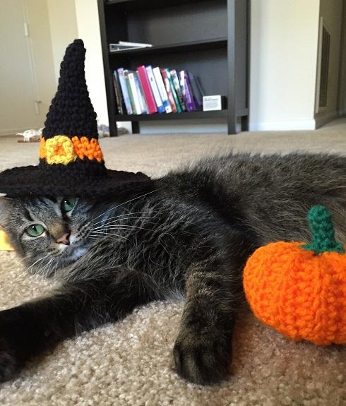halloween crochet-otakulandia.es (82)