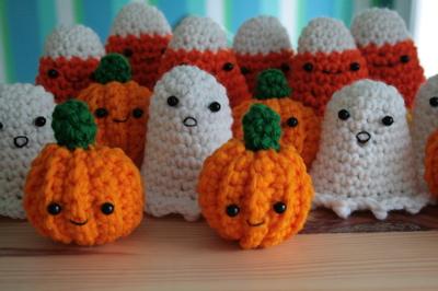 halloween crochet-otakulandia.es (83)