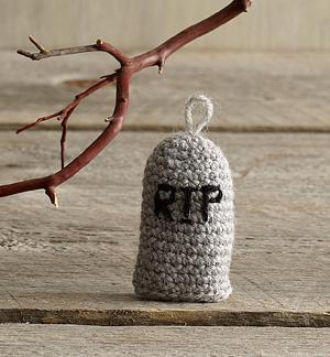 halloween crochet-otakulandia.es (84)