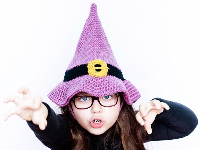 halloween crochet-otakulandia.es (85)
