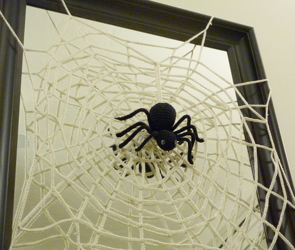 halloween crochet-otakulandia.es (88)