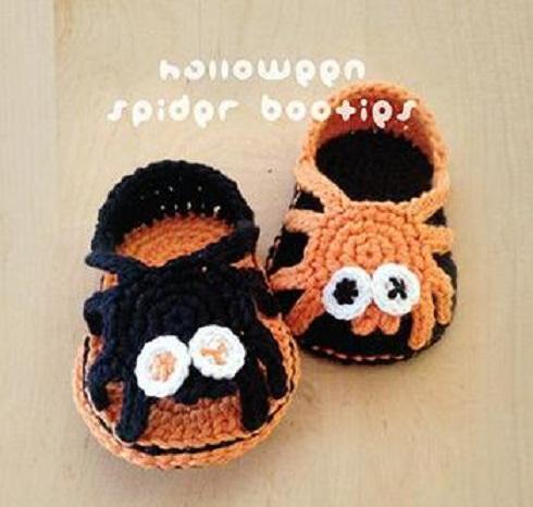 halloween crochet-otakulandia.es (89)