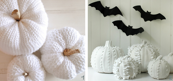 halloween crochet-otakulandia.es (90)