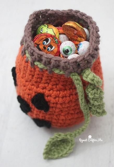 halloween crochet-otakulandia.es (92)