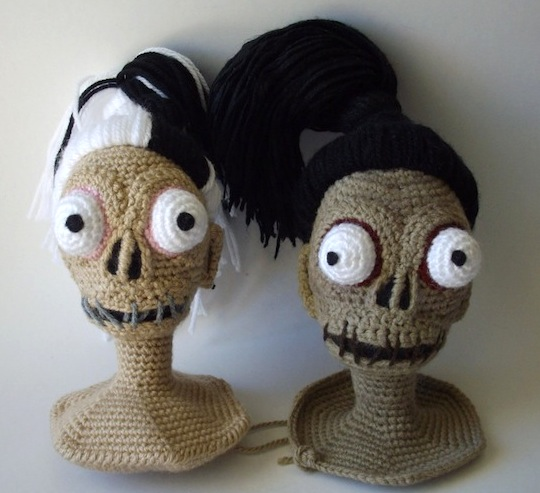 halloween crochet-otakulandia.es (93)