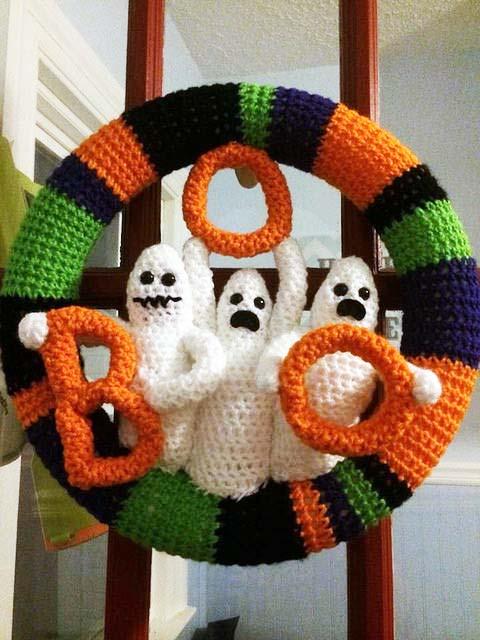 halloween crochet-otakulandia.es (94)