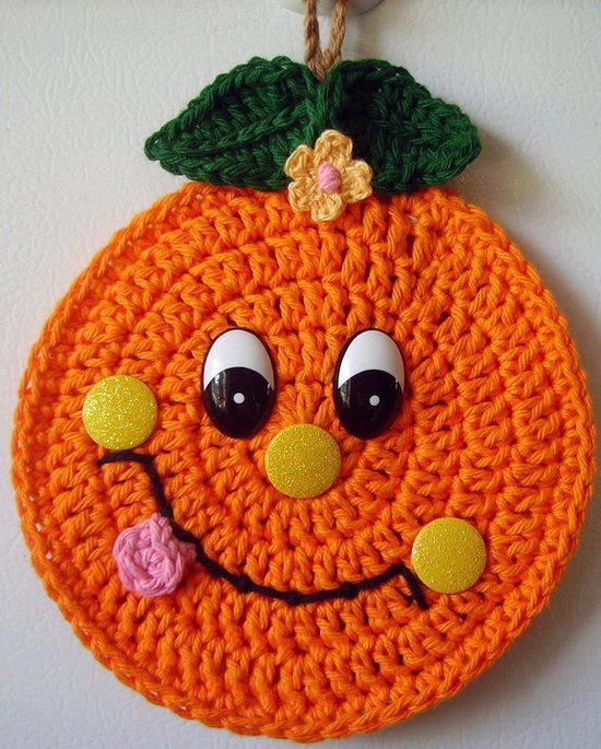 halloween crochet-otakulandia.es (95)
