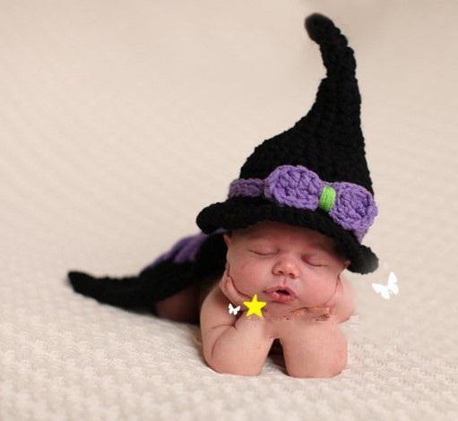 halloween crochet-otakulandia.es (96)