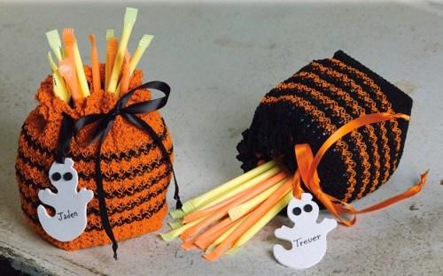 halloween crochet-otakulandia.es (98)