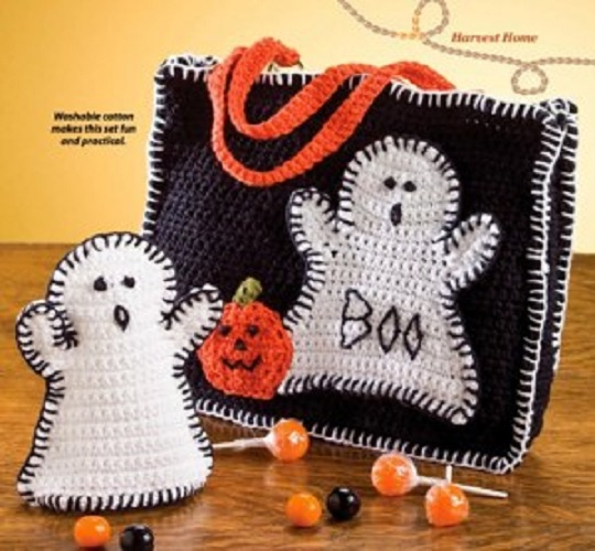 halloween crochet-otakulandia.es (99)